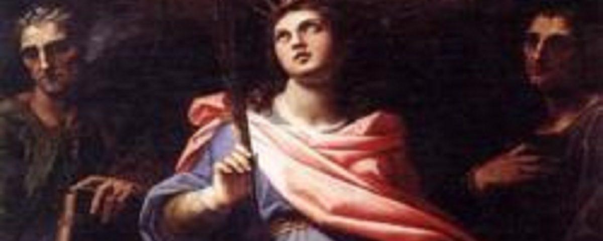 Santa Flavia