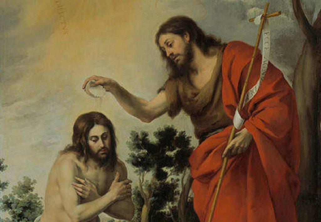 Buon onomastico Giovanni, Giovanna oggi 24 giugno: immagini e gif ...