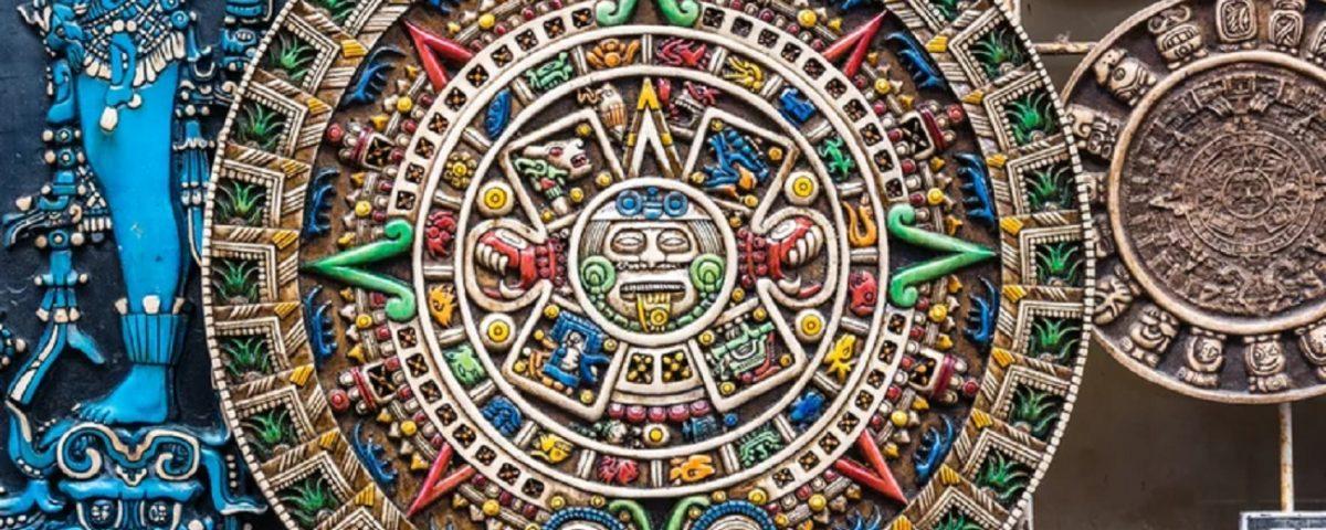 profezia maya 21 giugno 2020