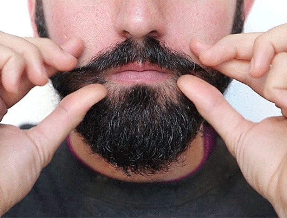 barba consigli utili