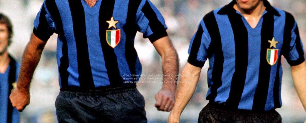 corso Inter Herrera