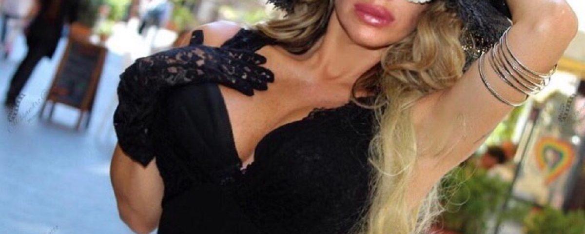 Stefania La Greca
