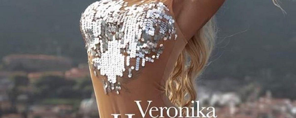 Veronika Havenna