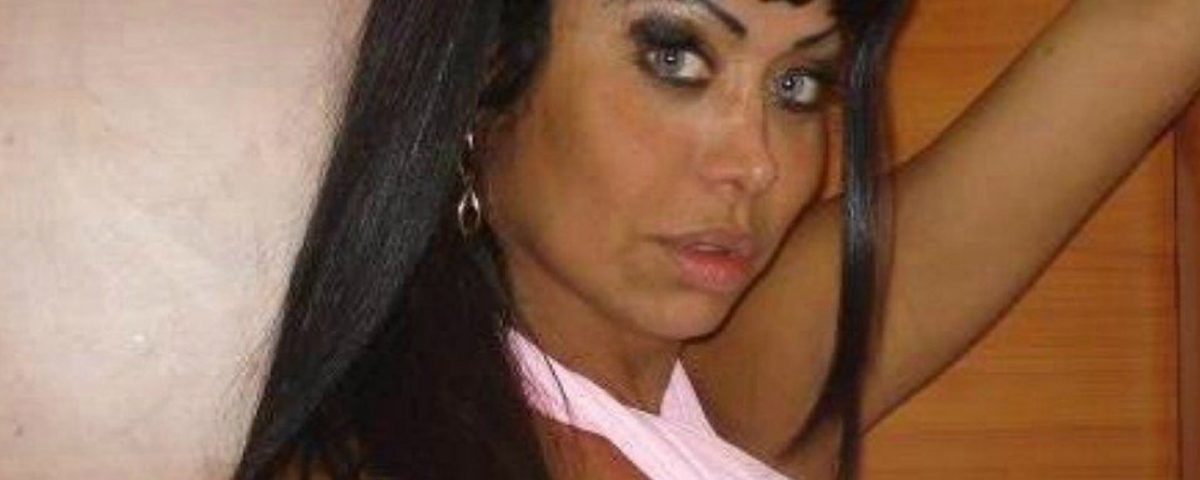trans uccisa milano
