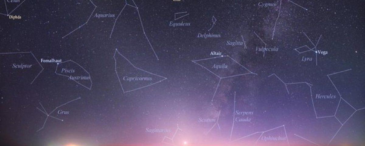 ofiuco 13 segno zodiacale