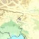 terremoto Friuli 17 luglio