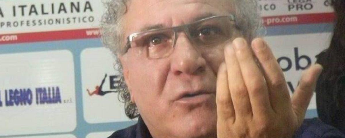 Cosimo D'Eboli