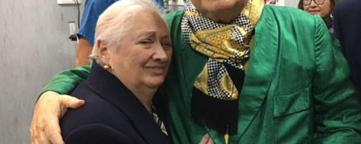 Rita Greco