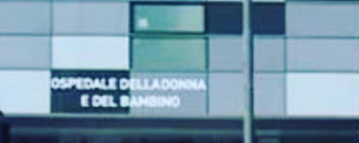 ospedale Verona