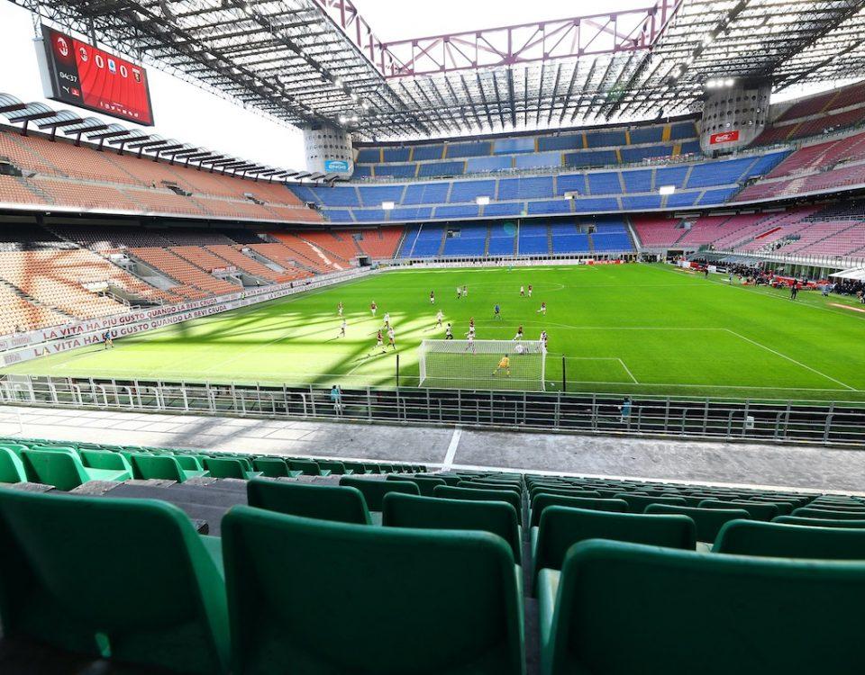 stadi 1000 spettatori