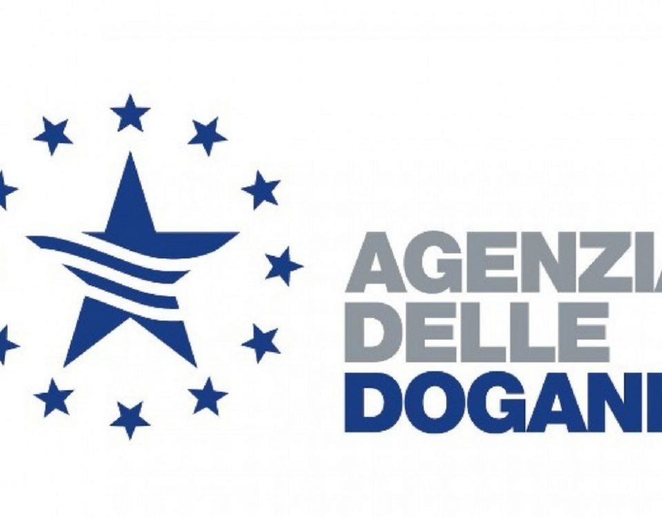 Agenzia dogana