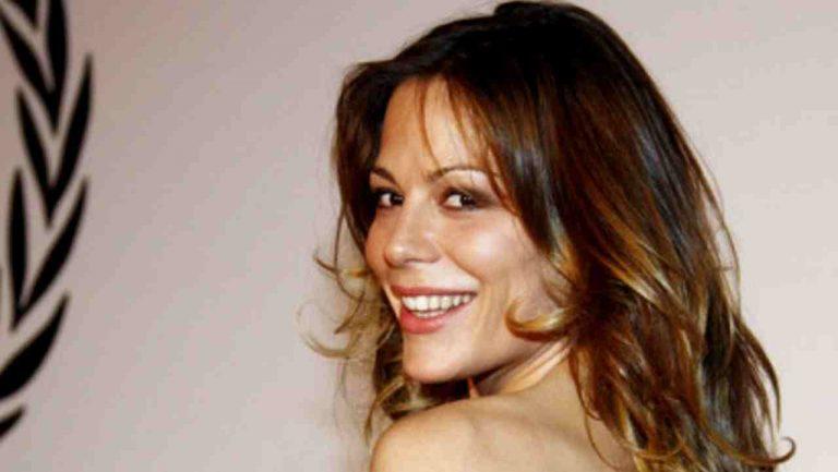 Naked Attraction: Nina Palmieri al timone del dating col