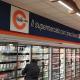 Supermercato Sole 365