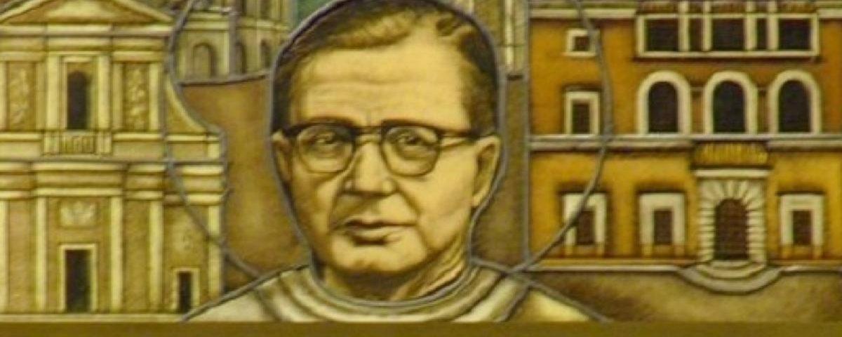 S. Eugenio