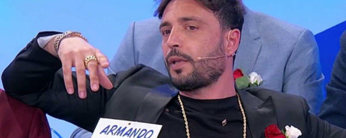 Armando Incarnato