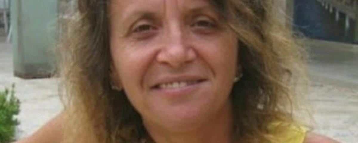 Claudia Lepore