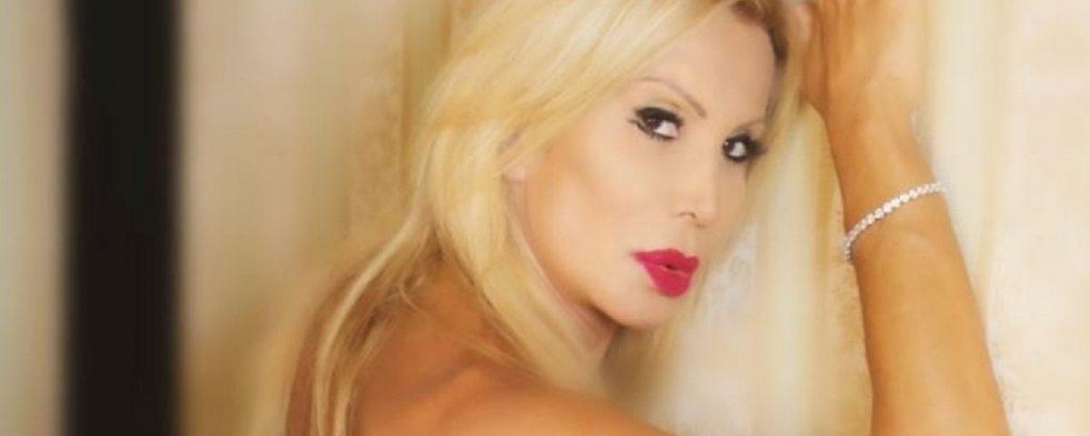 Claudia Rossano