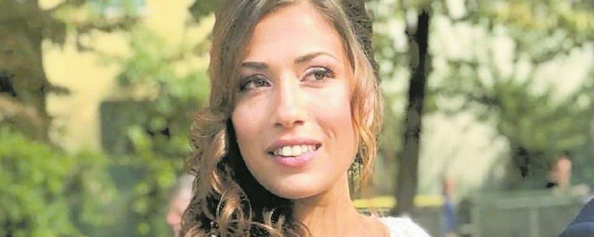 Daiana Vianello