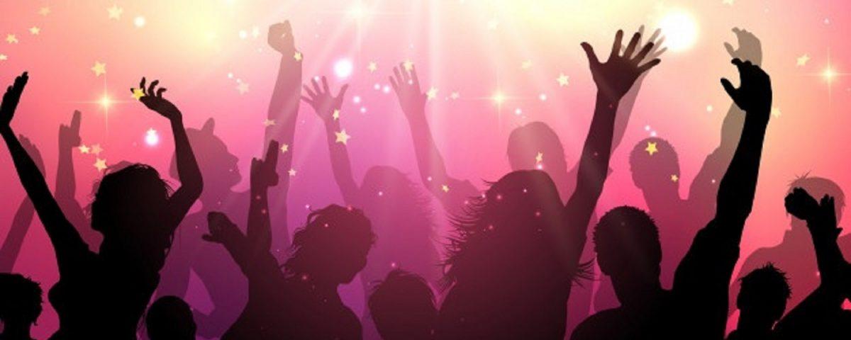 festa Nicosia
