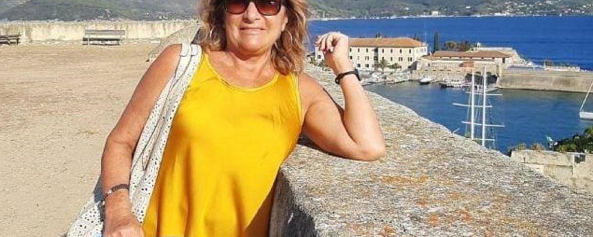 Clara Ceccarelli