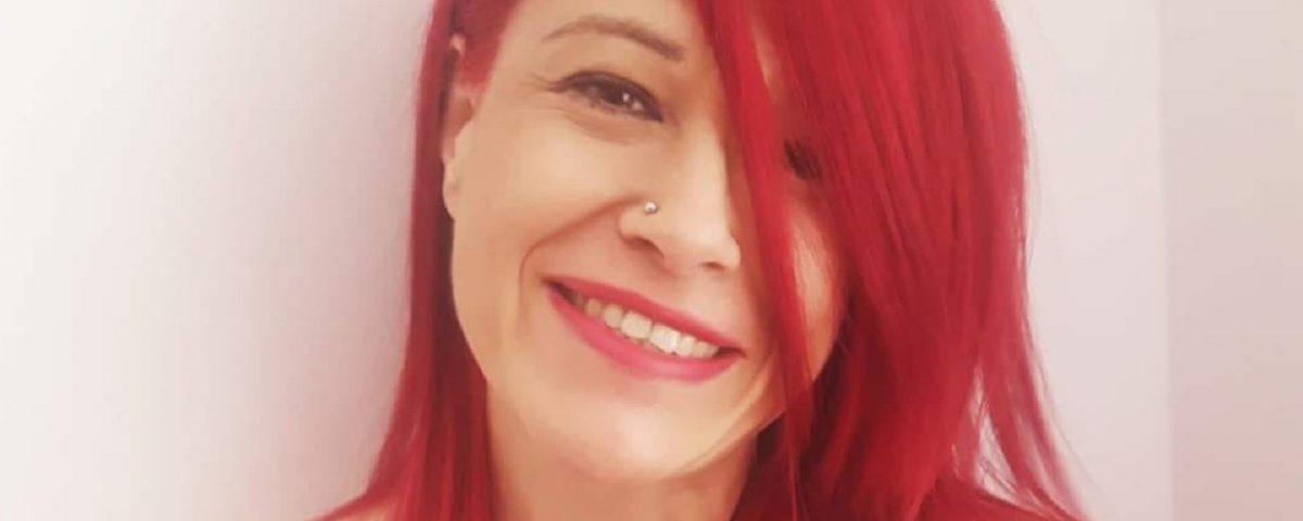 Lidia Peschechera