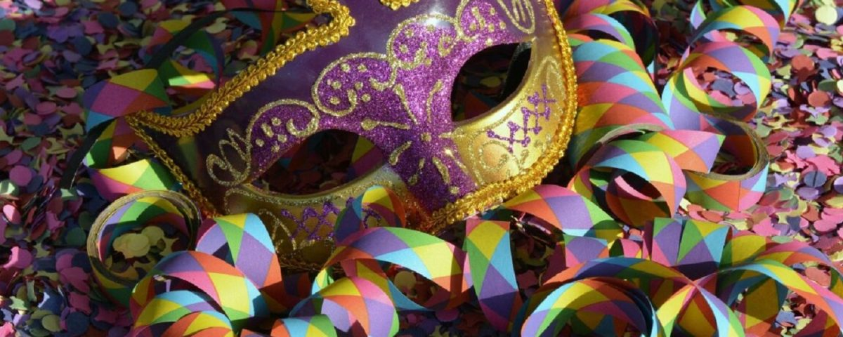 immagini Carnevale 2021