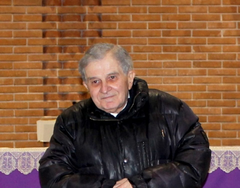don Alfonso Santamaria