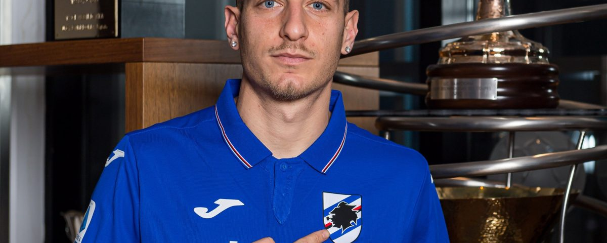 Antonino La Gumina