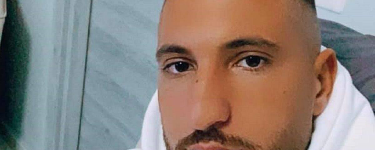 Dario Cecoro