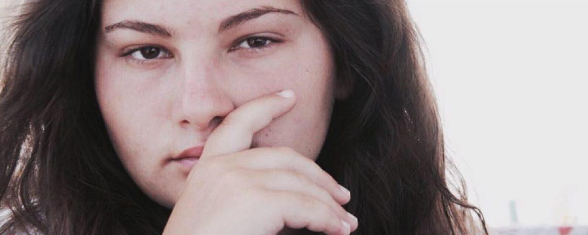 Rosanna Bernocco