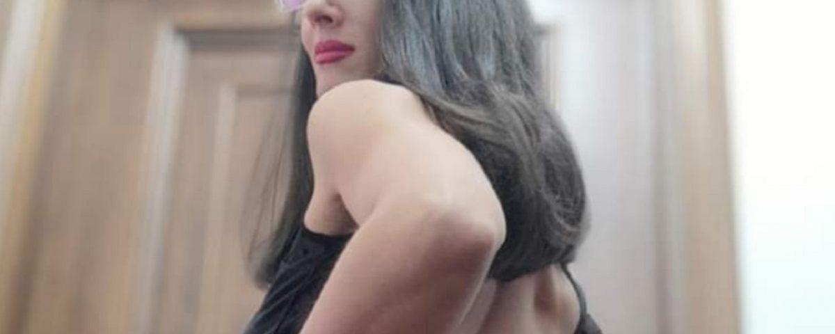Valentina Troilo