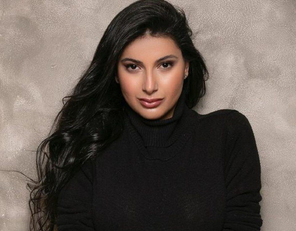 Leticia Andrade