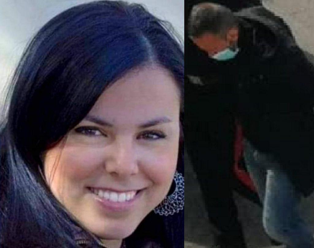 Ornella Pinto colpita da 12 fendenti e uccisa a 39 anni dal partner a  Napoli: il 43enne non voleva separarsi | Notizie Audaci