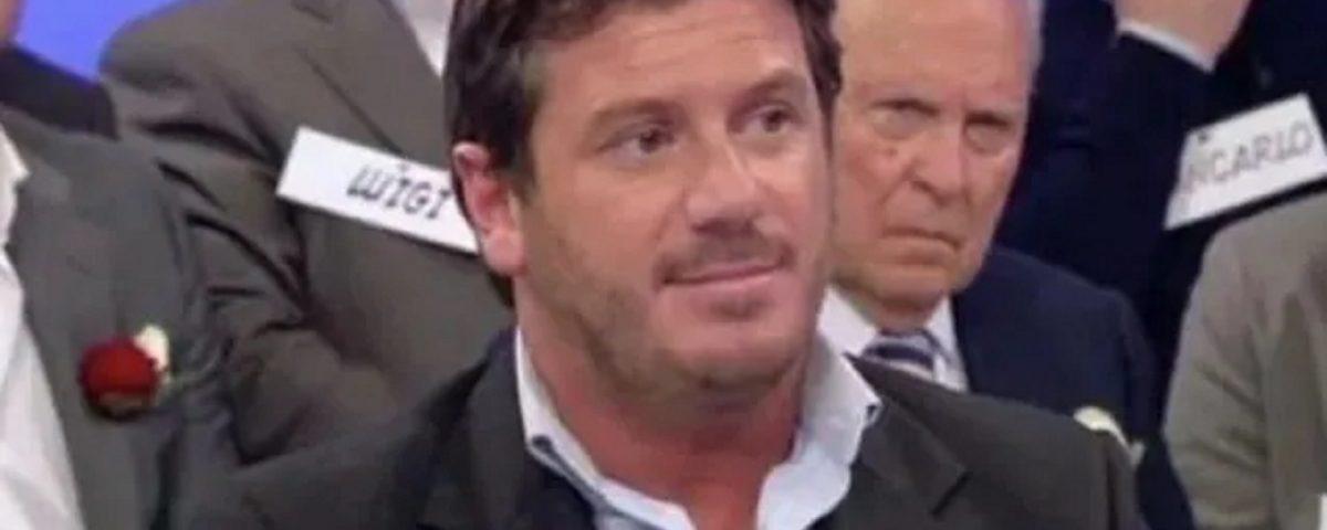 Fabio Donato Sacco