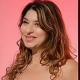Ylenia Mezzani