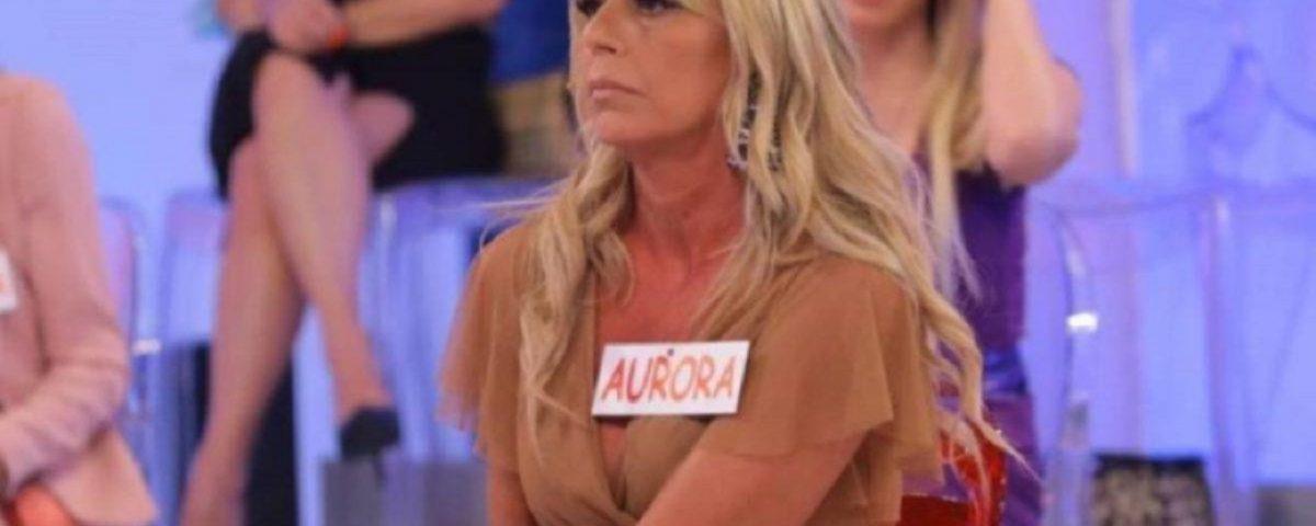 Aurora Tropea