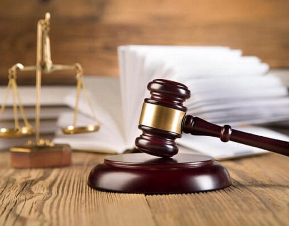 Associazione avvocati Salerno