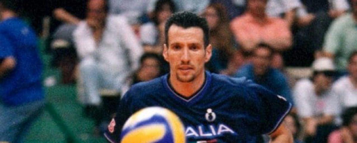Michele Pasinato