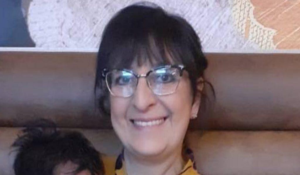 Simonetta Filippini