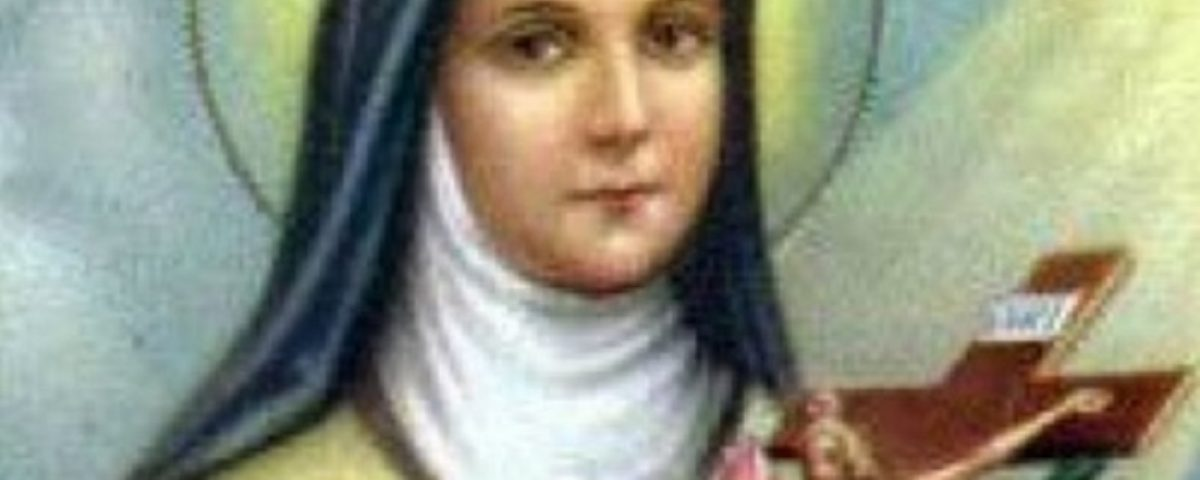 Beata Ida