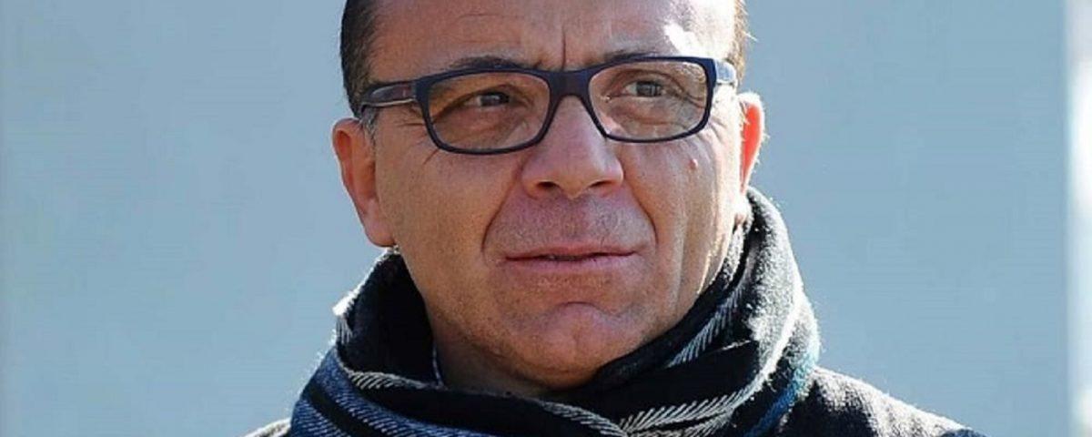 Alessandro Nuccilli