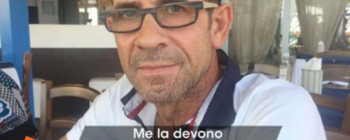 Toni Pipitone