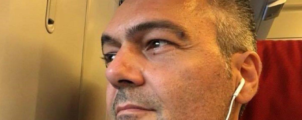 Giorgio Paganelli
