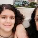 madre e figlia morte