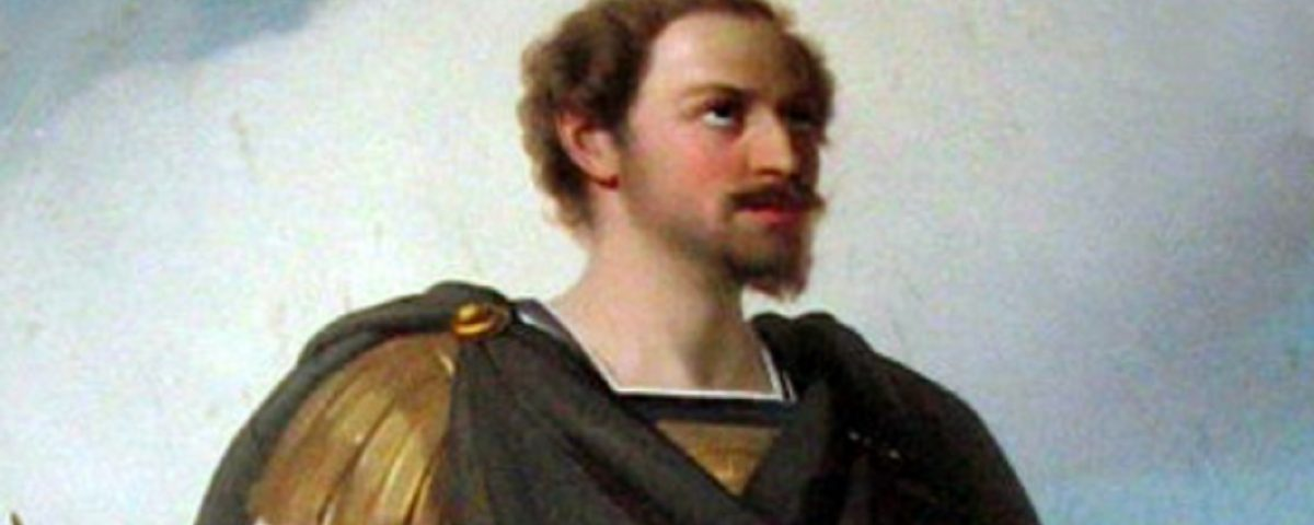 San Vittorio 21 maggio