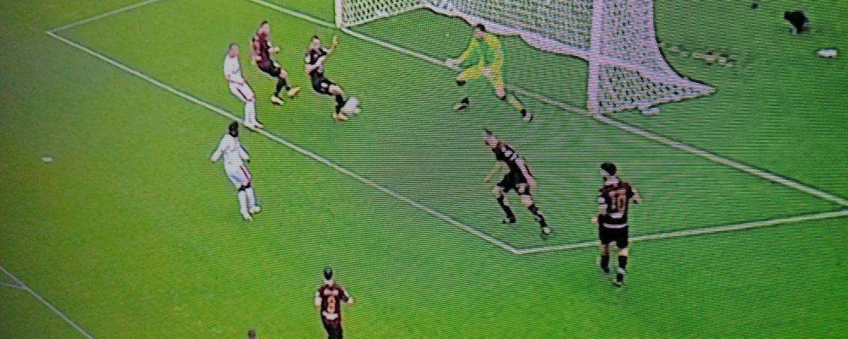 terzo Balotelli