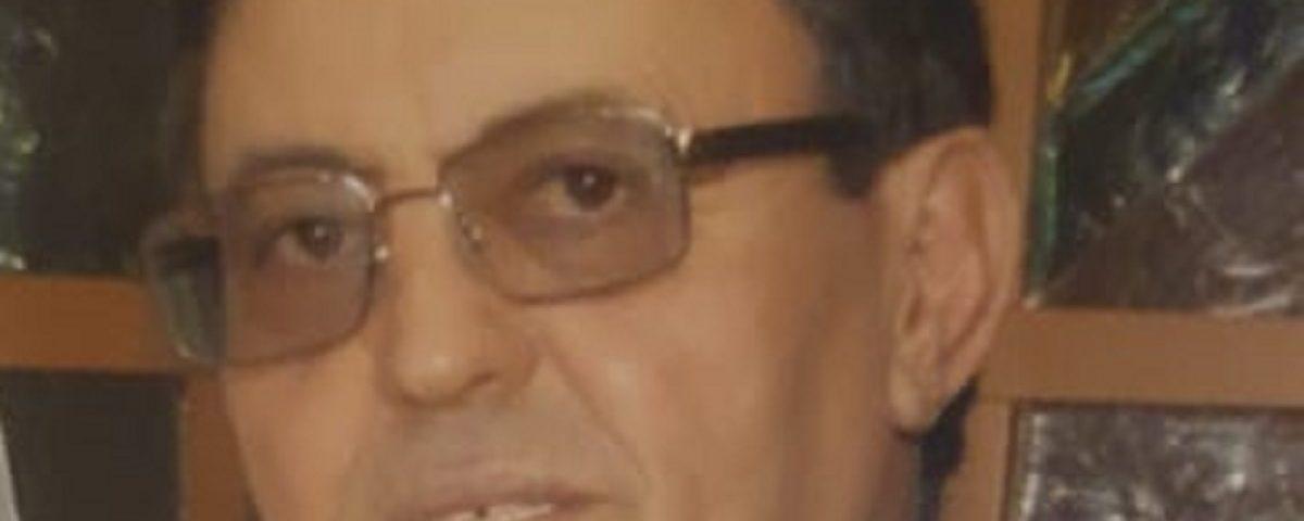Paolo Di Maro Covid