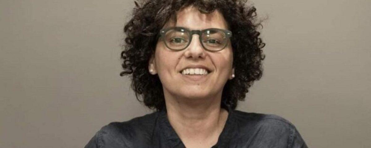 Serena Sammarco