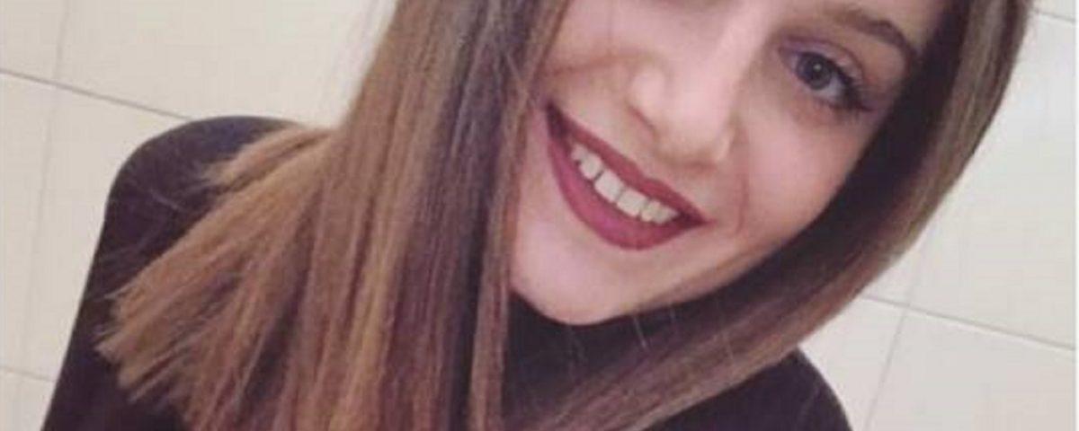 Ludovica Tocchini
